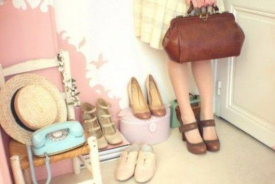 retro_shoes